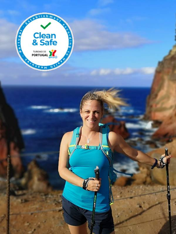 madeira-with-linda-cleanandsafe
